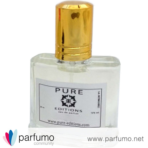 French Kiss von Pure Editions / Le Parfumeur à L'Ancienne