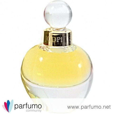 All About Eve (Parfum) by Joop!