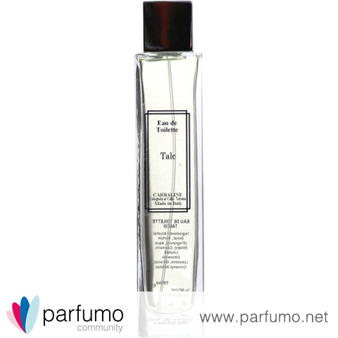 Talco / Talc by Carbaline