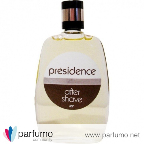 Présidence (After Shave) von Barbara Gould