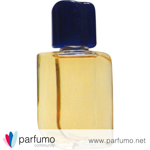 California for Men (1996) (After Shave) by Dana