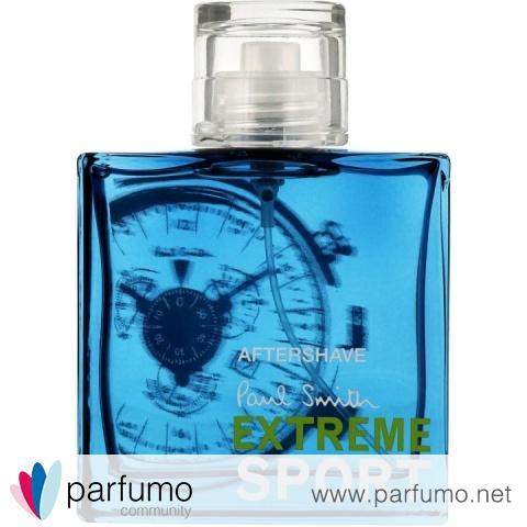 Extreme Sport (Aftershave) by Paul Smith