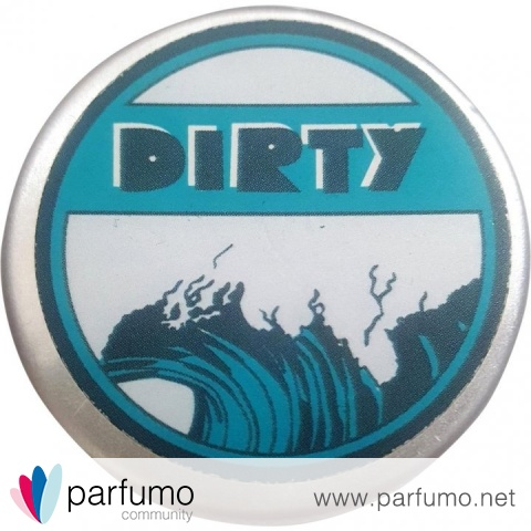 Dirty (Solid Perfume)