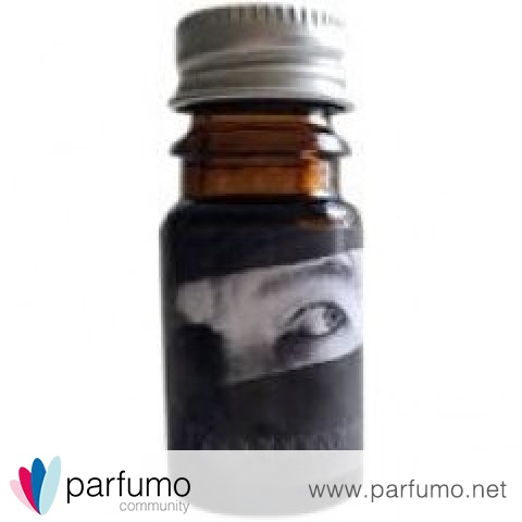 For Vincent Price von Astrid Perfume / Blooddrop