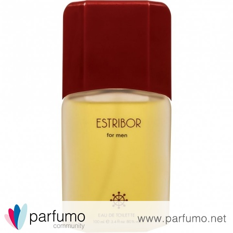 Estribor for Men by Parfums Codibel
