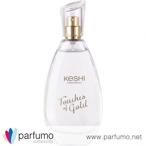 Lidl Keshi Touches Of Gold Reviews And Rating