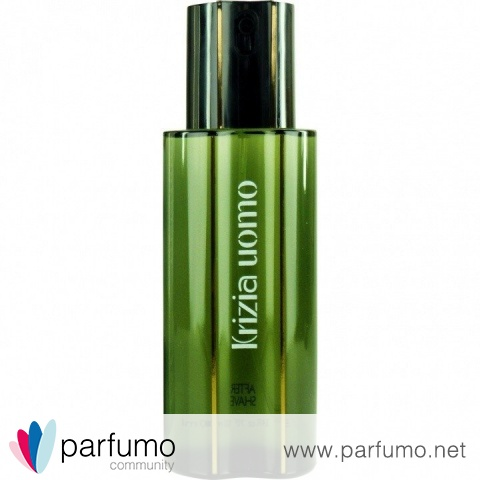 Krizia Uomo (After Shave) by Krizia