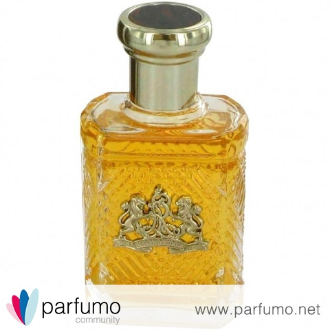 Safari for Men (After Shave) by Ralph Lauren