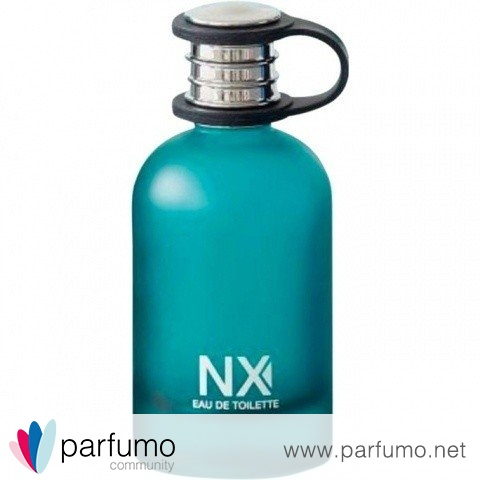 next nx sport pour femme reviews and rating