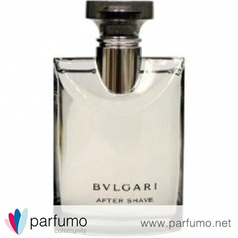 Bvlgari pour Homme Soir (After Shave) by Bvlgari