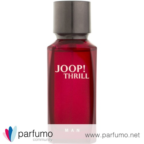 Joop! Thrill Man by Joop!