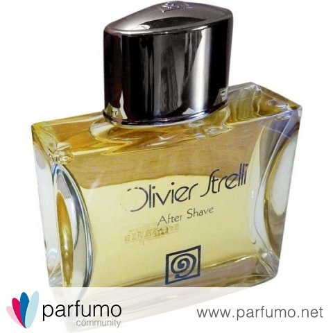 Avon - Olivier Strelli After Shave   Reviews and Rating 0f15a50eef5