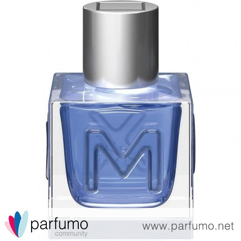 Mexx Man (After Shave) by Mexx