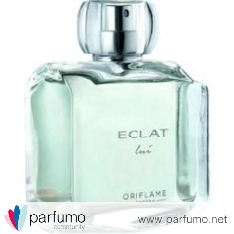 Eclat Lui by Oriflame