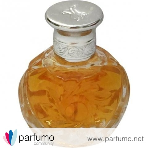 Safari (Parfum) by Ralph Lauren