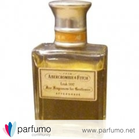 Brier (Aftershave) by Abercrombie & Fitch
