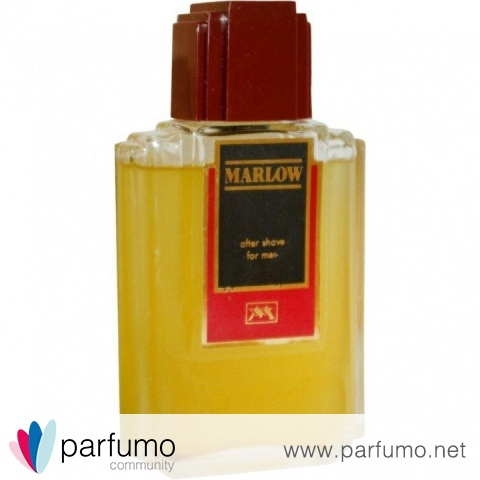 Marlow (After Shave) by Genesse