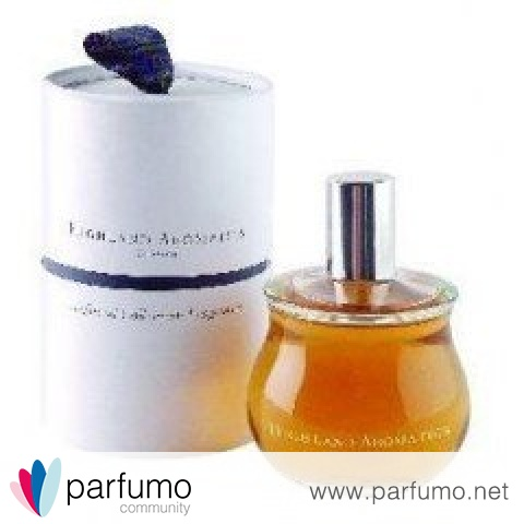 Druamor - Highland Bluebell by The Scottish Fine Soaps Company