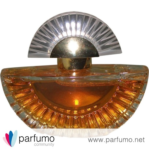Rare Gold (Parfum) by Avon