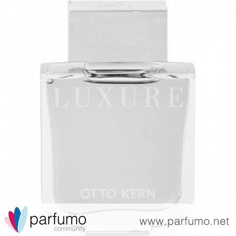 otto kern luxure masculin after shave lotion. Black Bedroom Furniture Sets. Home Design Ideas