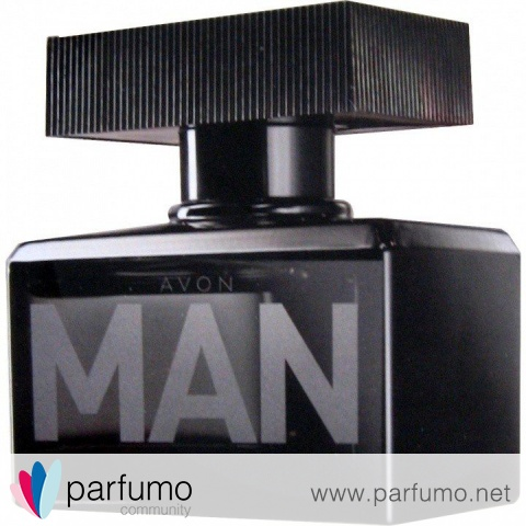 Man by Avon