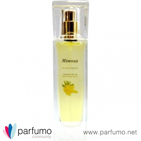 Mimosa by Charrier / Parfums de Charières