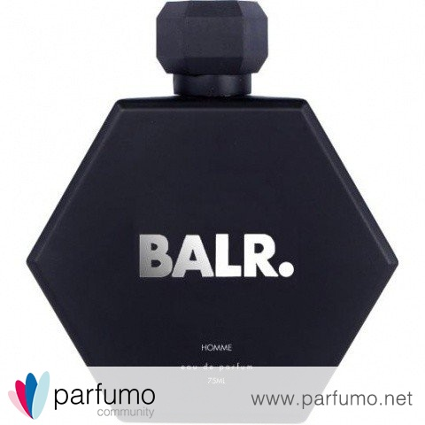 BALR. Homme by BALR.