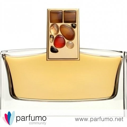 Private Collection Amber Ylang Ylang (Parfum) by Estēe Lauder
