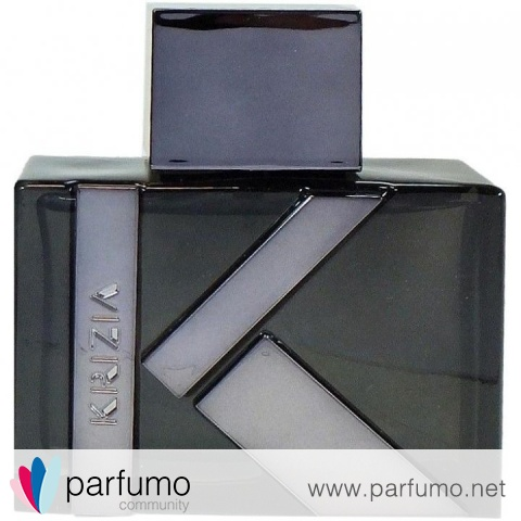 Pour Homme (After Shave) by Krizia