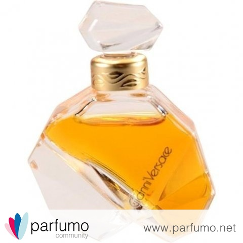 Gianni Versace (Parfum) by Versace