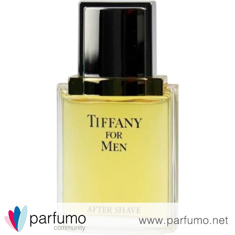 Tiffany for Men (After Shave) von Tiffany & Co.