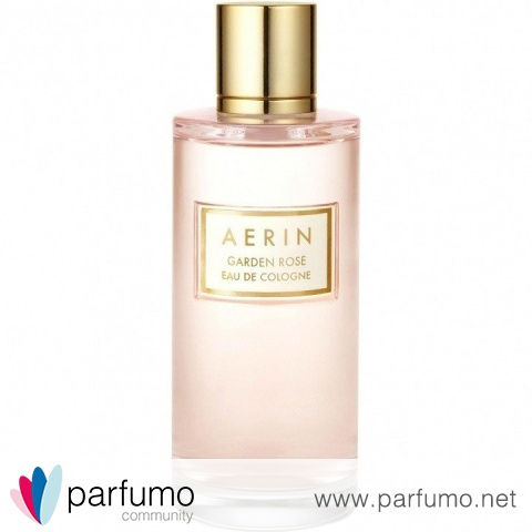 Garden Rose by Aerin