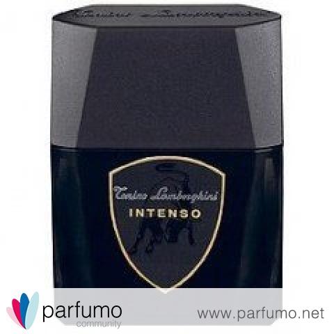 Intenso (Eau de Toilette) by Tonino Lamborghini