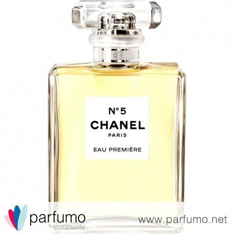 chanel n 5 eau premi re reviews and rating. Black Bedroom Furniture Sets. Home Design Ideas