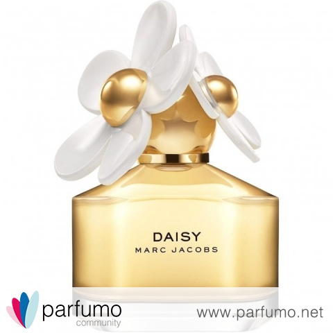Daisy (Eau de Toilette) by Marc Jacobs