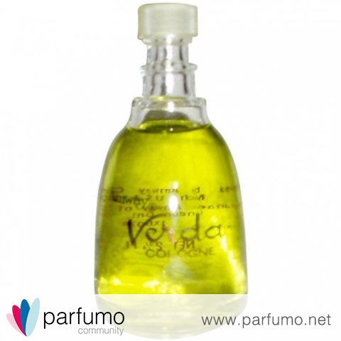 Verda (Cologne) by Amway