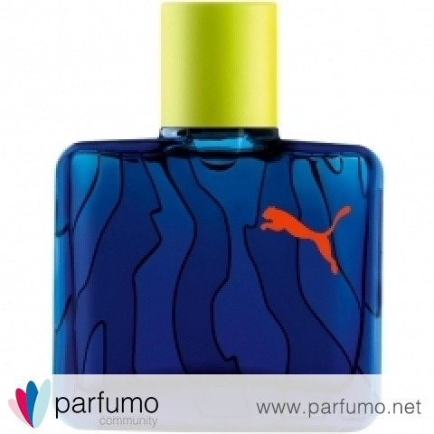 Animagical Man (Eau de Toilette) by Puma