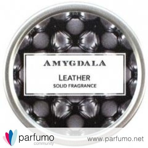 Leather von Amygdala