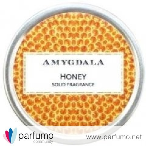Honey von Amygdala