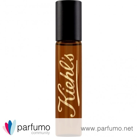 Pour Homme 1987 by Kiehl's