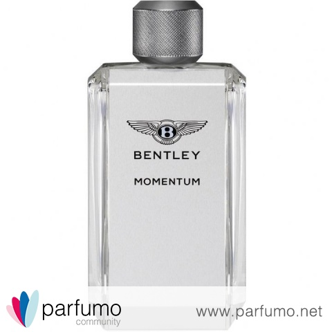 Momentum by Bentley