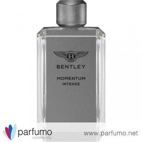 Momentum Intense by Bentley
