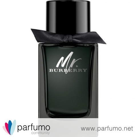 Mr. Burberry (Eau de Parfum) by Burberry