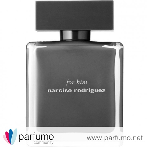 For Him (Eau de Toilette)