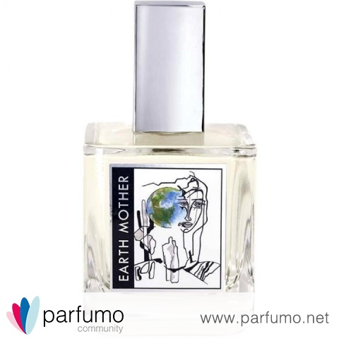 Earth Mother by Dame Perfumery Scottsdale