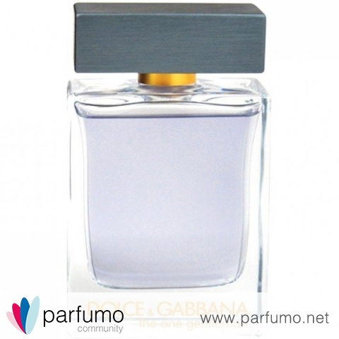 The One Gentleman (After Shave Lotion) by Dolce & Gabbana