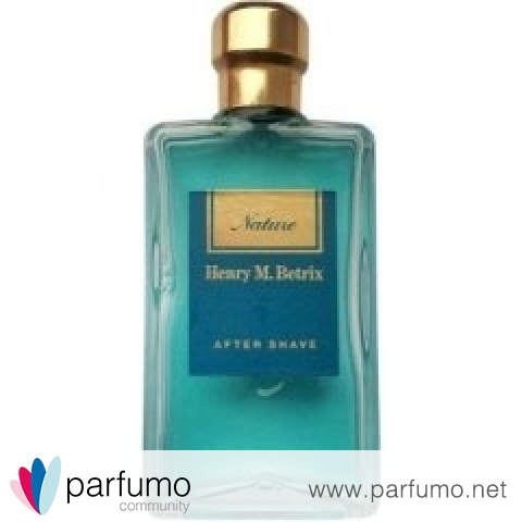Nature (After Shave) by Henry M. Betrix