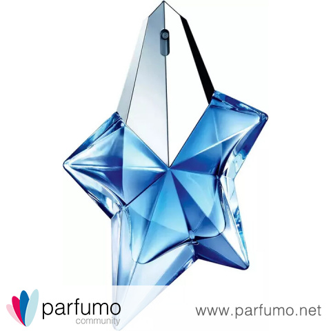 Angel (Eau de Parfum) by Mugler
