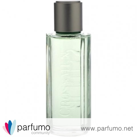 Across (After Shave) von Crossmen