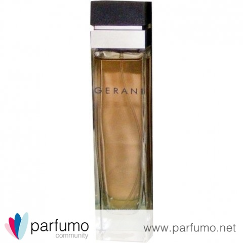 Gerani pour Homme (After Shave) by Gerani